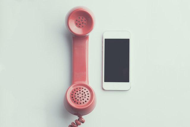 Τα πέντε πιο κοινά λάθη επικοινωνίας στις σχέσεις