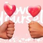 Χτίσε αυτοπεποίθηση, σεβασμό και αγάπη για τον εαυτό σου