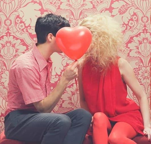 Relationship-Goals-All-Couples-Should-Master
