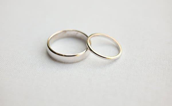 Διαζύγιο: Πότε μπορώ να βάλω τελεία;