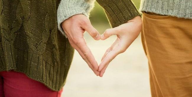 Relationship Coaching: 7 λόγοι να το δοκιμάσεις!